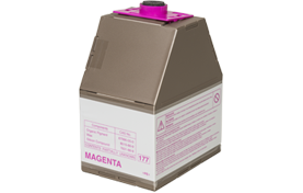 RICOH Magenta Toner Cartridge Type R1