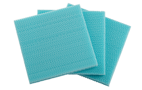 RICOH Replacement Air Filter Type 5